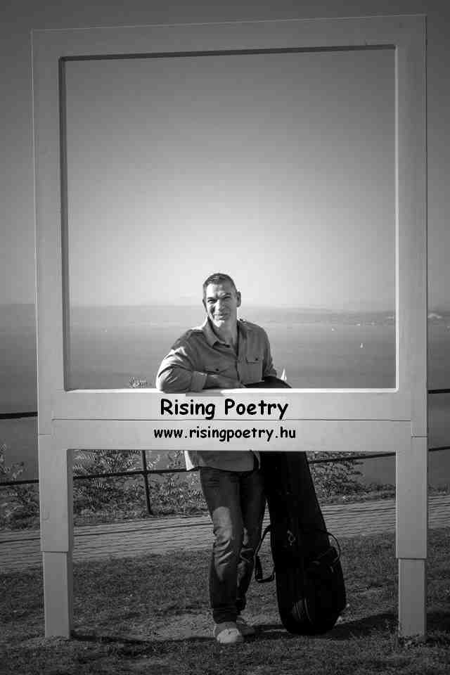 Rising Poetry
